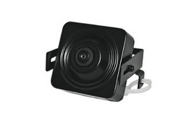 i7-C31210D Kamera IP HD 720 pinhole 3,6mm
